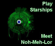 starships-rpg.com